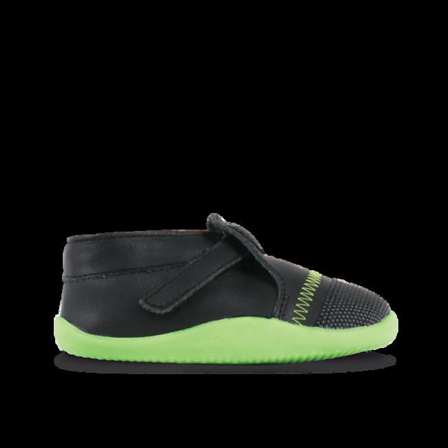 Origin Black/Lime
