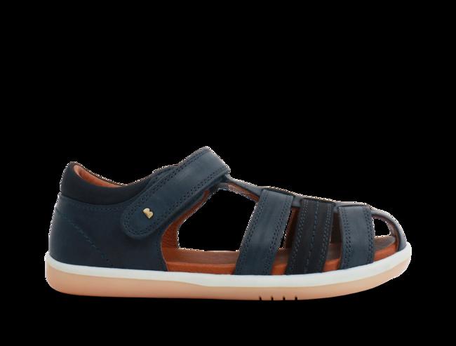 Classic Roam Sandal Navy