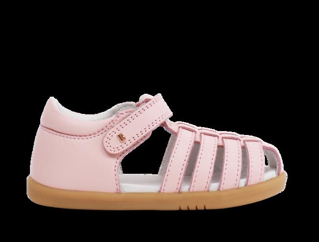 Classic Jump Sandal Seashell Pink