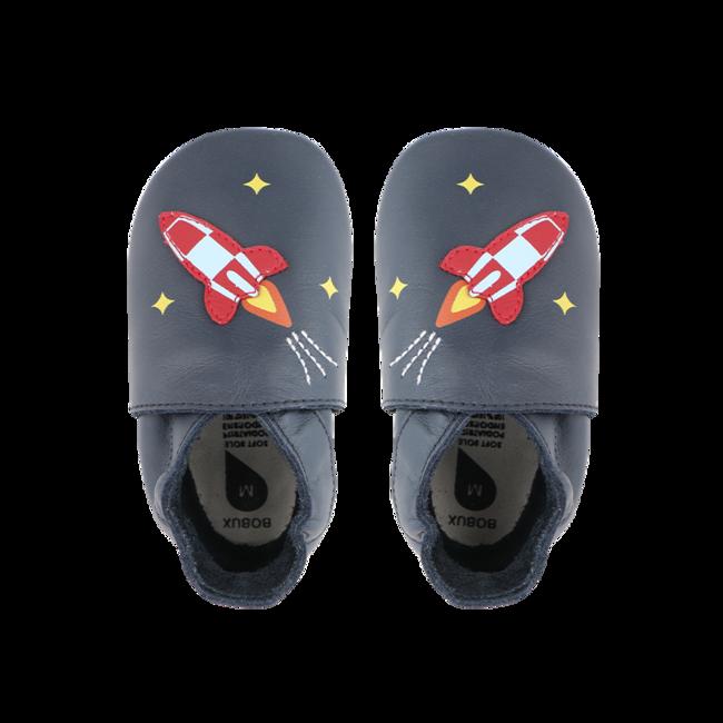 Rocket Navy